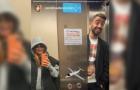 Bruno Fernandes đã đáp chuyến bay tới Manchester