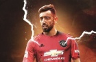 Bùng cháy Premier League! Man Utd kích nổ, 'siêu bom' 80 triệu đến kiểm tra y tế