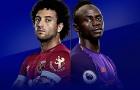 Nhận định West Ham - Liverpool: The Kop kết liễu 'con mồi' cuối cùng?