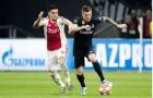 Từ bỏ Rodrigo, Barca lên đường chiêu mộ đồng đội cũ của De Jong
