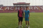 CLB Hải Phòng: Miền đất hứa của các cầu thủ Việt kiều