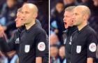 Ngày Man Utd bị loại, có tới 2 'Fergie' xuất hiện tại sân Etihad