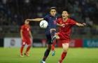 """Bóng đá Việt Nam năm 2020: """"Kèo khó"""" cho HLV Park Hang-seo"""