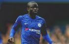 5 bản hợp đồng thành công nhất của Chelsea trong 10 năm qua