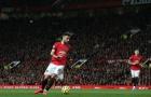 Bruno Fernandes rất tốt, thế nhưng 'thảm họa' Man Utd rất tiếc!