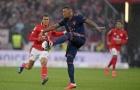 Sếp sòng Bayern nói về sao thất sủng, Arsenal bít cửa tạo cú sốc?