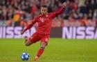 Chấp nhận thỏa thuận, 'linh hồn' tuyến giữa sẽ nhận đãi ngộ cực khủng tại Bayern