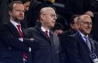 Chủ Ả-rập tiếp cận, Nhà Glazers chốt xong giá bán Man Utd