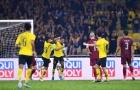 """""""Điên cuồng"""" nhập tịch cầu thủ, Malaysia muốn làm bá chủ Đông Nam Á?"""