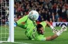 'Siêu dự bị' quá hay, Man Utd khổ sở lâm vào thế 'tiến thoái lưỡng nan'