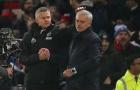Wayne Rooney và những lần Man United gặp lại người cũ đầy cảm xúc