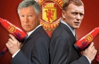 Man United thời hậu Sir Alex và những sai lầm