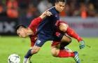 Xuất ngoại cầu thủ: Thái Lan khôn ngoan hơn Việt Nam?