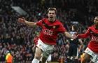 CHÍNH THỨC! 'Thánh sút xa' của Man Utd có bến đỗ mới