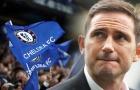 Cầm 150 triệu, Lampard cần ai để 'xoay chuyển càn khôn' ở Chelsea?