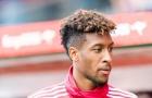 HLV Bayern xác nhận, Bayern đón nhận tin cực vui về nhân sự