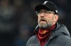 Bán 3 ngôi sao, Liverpool chốt đón 'kẻ bị Barca hắt hủi' về Anfield?