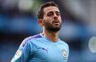 Bernardo Silva: 'Tôi rất thất vọng, thật đau đớn'