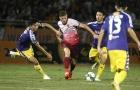 """Bóng đá Sài thành quật khởi, Hà Nội không còn """"độc diễn"""" V-League?"""