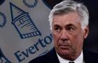 'Đè đầu cưỡi cổ' Quỷ đỏ, Everton tạo ra cuộc đua hấp dẫn bậc nhất lịch sử