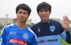 Top 10 cầu thủ Việt Nam từng xuất ngoại thi đấu: Bộ tứ HAGL, 'Lâm Tây' góp mặt