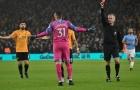Top CLB 'xấu chơi' nhất EPL: Man City hạng 5; 'Cú sốc' số 1