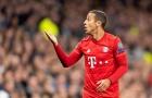 Hòa thất vọng, sao Bayern thừa nhận sự thật gây sốc