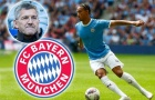 Chủ tịch lên tiếng, đã rõ thực hư thương vụ 'xe đua F1' đến Bayern