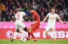 Hòa nhạt, HLV Bayern thừa nhận 1 điều cay đắng