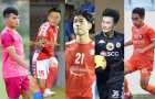 Top 10 tân binh hứa hẹn sẽ toả sáng ở V-League 2020: Bộ ba TP.HCM, người chân gỗ