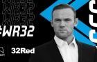 Bạn đã biết 'hiệu ứng khủng khiếp' của Rooney tại Derby County?