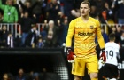 Đây! Lộ diện 'điểm yếu chết người' khiến Barca đánh mất La Liga