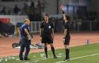 Điểm tin 11/02: M.U gây sốc với Sanchez; HLV Park Hang-seo bị cấm chỉ đạo
