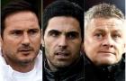 Kristof Terreur: Man Utd, Chelsea và Arsenal đều có thể dùng một tiền đạo như cậu ấy