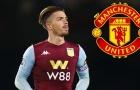 Sau mùa này thì Man United cần bổ sung thêm những vị trí nào?