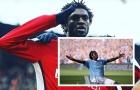 Dứt áo rời Arsenal, 'gã Judas' lâm vào cảnh khốn cùng vì thất nghiệp 3 lần