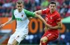 Sao Bundesliga đánh giá cao 3 tiền đạo, có 2 sát thủ của Bayern và Dortmund
