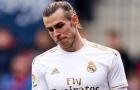 CĐV Real phát sốt với 'kẻ bất khả xâm phạm', Hazard cũng phải lùi bước?