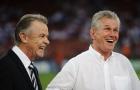 2 huyền thoại đồng lòng, kêu gọi Bayern: 'Quyết định đó nên được đưa ra vào tháng 3'
