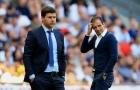 Pochettino và Allegri: Ai thích hợp ngồi vào ghế nóng tại Old Trafford?