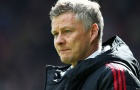 Không phải Pochettino, Man Utd xác định ứng viên số 1 thay thế Solskjaer