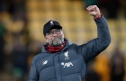 5 điểm nhấn Norwich 0-1 Liverpool: Klopp toan tính như thần; The Kop tuyên chiến với Atletico