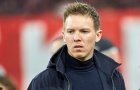 'Bayern và Gladbach cảm thấy áp lực khi chúng tôi giành chiến thắng'