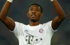 Sao Bayern chốt tương lai, các đại gia Ngoại hạng Anh nín thở chờ tin