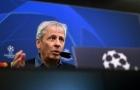HLV Dortmund tiết lộ bí quyết vàng giúp đội nhà giải mã PSG