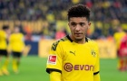 3 điểm nóng định đoạt kết quả trận đấu Dortmund vs PSG