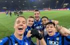 7 'quái kiệt' sẽ giúp Atalanta hóa Leicester City tại UCL: Sao Chelsea góp mặt