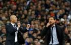 Thành Madrid dậy sóng, 'sát thủ' 21 bàn/25 trận sẵn sàng rời nước Anh