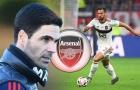 'Hàng thải' Man City và 2 'đá tảng' Bundesliga: Đâu là thượng sách cho Arsenal?