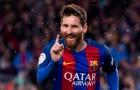 11 vì sao đắt giá nhất vòng 16 đội Champions League: Ronaldo mất tích